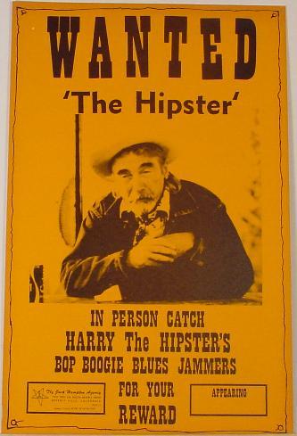 http://www.hyzercreek.com/hipster.jpg